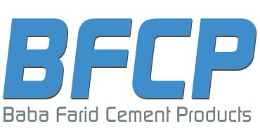 BABA FARID CEMENT PRODUCTS
