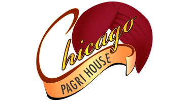 CHICAGO PAGRI HOUSE